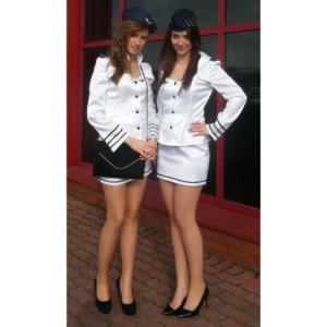 hostessy - agencja hostess sams angels